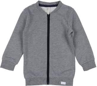 Harmont & Blaine Sweatshirts - Item 12161256TF