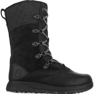 Timberland Haven Point Waterproof Boot - Women's