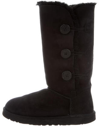 UGG UGG Australia Knee-High Bailey Boots