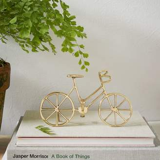 west elm Bicycle Object