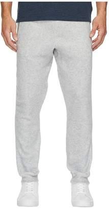 Calvin Klein Jeans Brushed Cozy Sweatpants Men's Casual Pants
