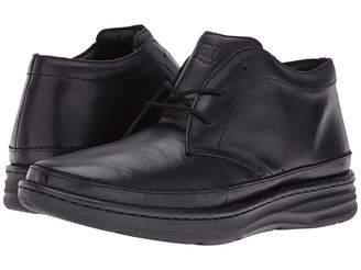 DREW Keith Men's Shoes