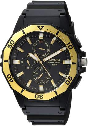 Casio Men's MRW400H-9AV Sport Watch