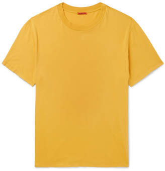 Barena Cotton-Jersey T-Shirt