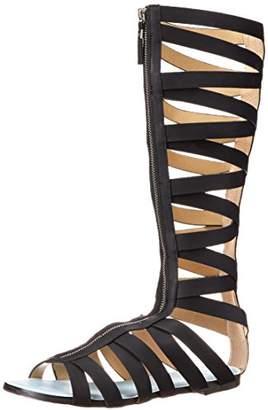 Gwen Stefani gx by Women's Axe Gladiator Sandal