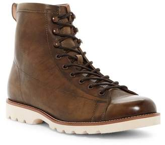 Vintage Foundry Maximilian Leather Boot