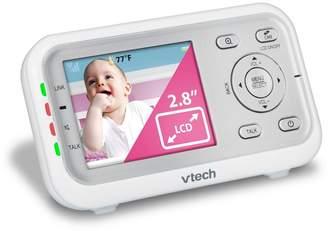 Vtech Safe & Sound 2.8'' Video Monitor Bm3300