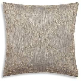 Carlisle Decorative Pillow, 20 x 20