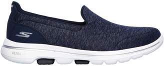 Skechers Go Walk 5 Honour Slip-On Sneakers