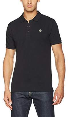 Voi Jeans Men's 5055458582115 Polo Shirt