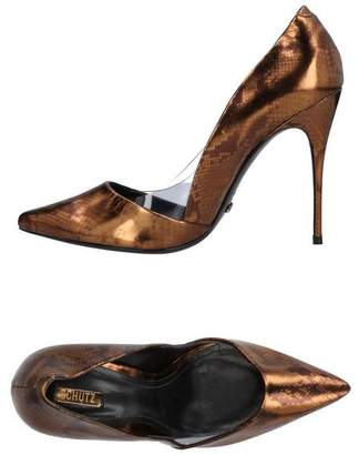 cab19881 Search results for Shoes, | NIWIBI Nigeria | Online Shopping ...