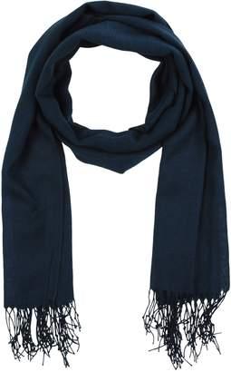 Meltin Pot Oblong scarves