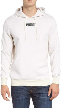 Puma x Big Sean Hoodie
