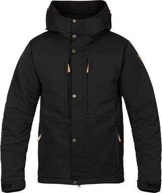 Fjallraven Ovik Stretch Padded Jacket - Men's