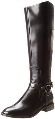 Nine West Women's Batley Harness Boot