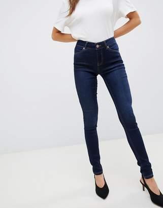 Oasis Jade Indigo Skinny Jeans