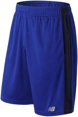 New Balance Men's Versa Shorts