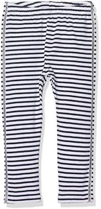 Chicco Baby Girls' 09025738000000 Leggings,(Manufacturer Sizes:86)