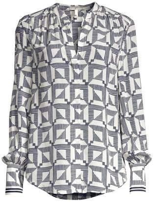 44d2e6b651279c Womens Viscose Blouse - ShopStyle UK