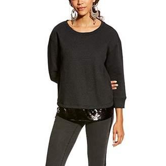 Ariat Women's Dazzle Pullovershirt