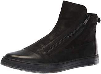 Kenneth Cole New York Men's Colvin Boot Sneaker