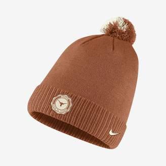 6e63046ccf1 Nike Pom Pom Women s Hats - ShopStyle