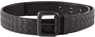 Bottega Veneta Nappa leather belt