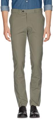 Piombo MP MASSIMO Casual pants