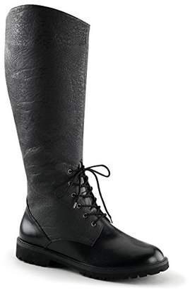 d4d425194b148a Funtasma Black Men's Shoes | over 10 Funtasma Black Men's Shoes ...
