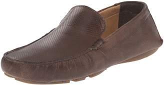 Crevo Men's Hanlon Slip-On Loafer