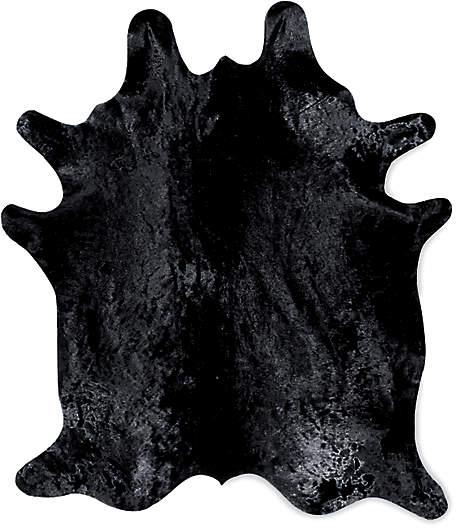 Design Within Reach Spinneybeck® Cowhide Rug