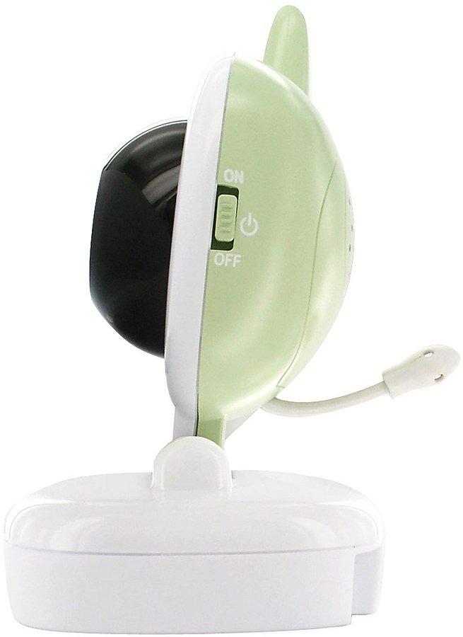 Levana Safe n' See Advanced Digital Video Baby Monitor