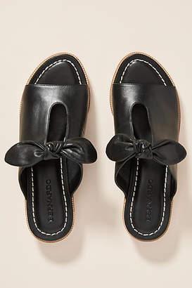 Bernardo Alice Slide Sandals