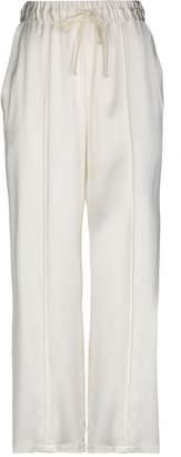 Sea Casual pants