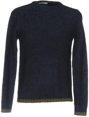 Individual Sweaters - Item 39735151JC