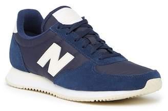 New Balance Core Sneaker