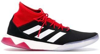 337a605c78c at Farfetch · adidas Predator Tango 18.1 sneakers