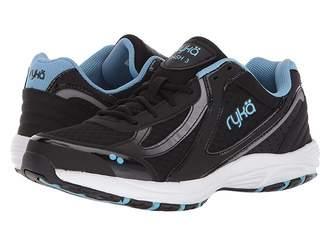 40538a4ef2e Ryka No Lace Athletic Shoe - ShopStyle