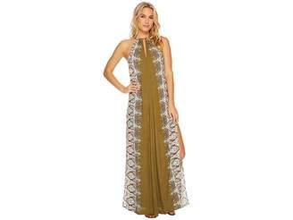 O'Neill Brinkley Dress Women's Dress