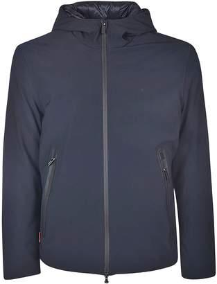 Rrd Roberto Ricci Design Rrd Hooded Jacket
