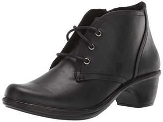 Easy Street Shoes Women's Debie Ankle Boot