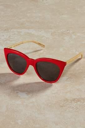 Soft Surroundings Starlyn Sunglasses