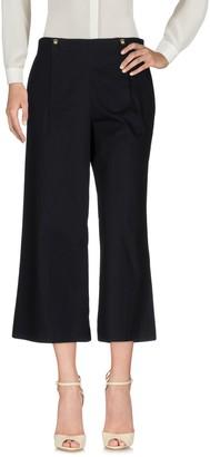 Liu Jo 3/4-length shorts