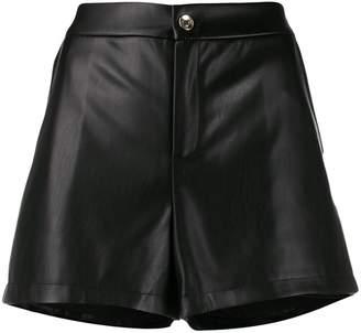 Liu Jo high-waisted shorts