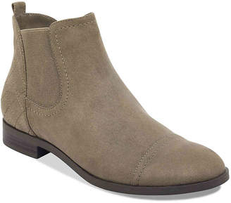 Unisa Tayes Chelsea Boot - Women's