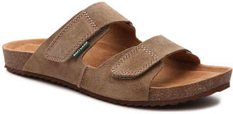 Eastland Caleb Slide Sandal - Men's