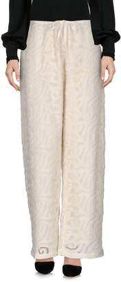 Muller of Yoshio Kubo Casual pants