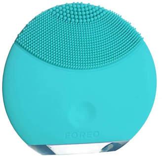 Foreo LUNATM mini - Turquoise Blue