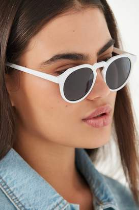 Urban Outfitters Bolinas Round Sunglasses