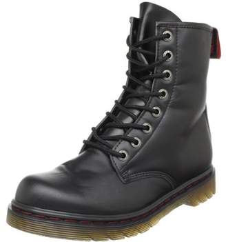 Pleaser USA Men's Disorder-100 Boot
